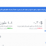 الربح من فيديوهات الفيسبوك, التسويق الالكتروني