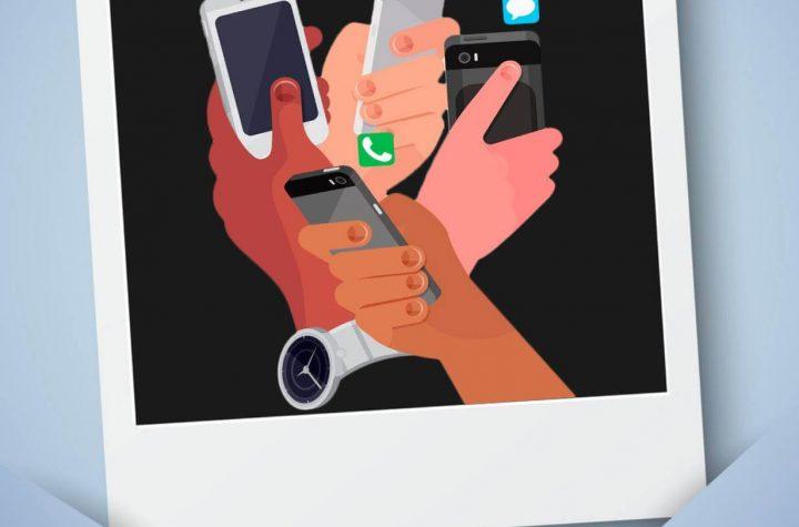 التسويق-الالكتروني-عبر-الموبايل