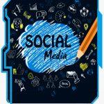 التسويق عبر مواقع التواصل الاجتماعي الاعلانات و النشر المجاني