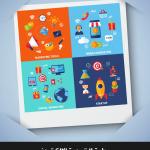 برامج التسويق الالكتروني, التسويق الالكتروني