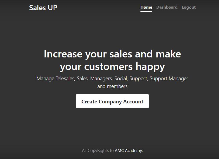 نظام-المبيعات-والدعم-الفني
