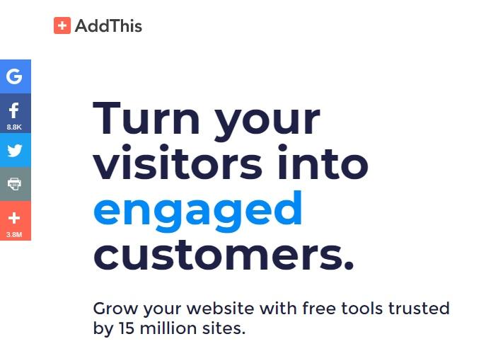 التسويق الالكتروني عبر السوشيال ميديا, التسويق الالكتروني